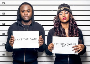 Ubi franklin wife
