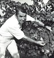 André Tchelistcheff