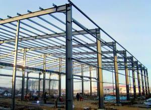 Definisi Struktur Dan Kontruksi Bangunan Terlengkap Contribution