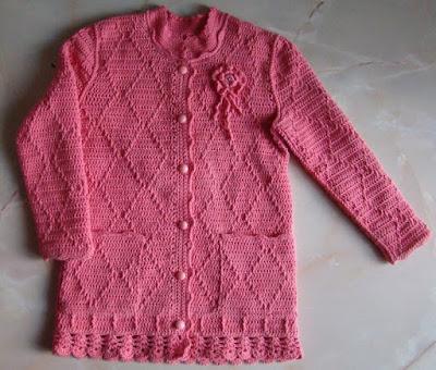 Buy crochet patterns online, Crochet patterns, crochet patterns for sale, crochet cardigan, Pattern Buy Online, Pattern Stores, the online pattern store, crochet cardigan baby, lacy crochet cardigan pattern