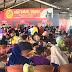 Pedasnya Bebek Sinjay di Madura yang Bikin Ketagihan
