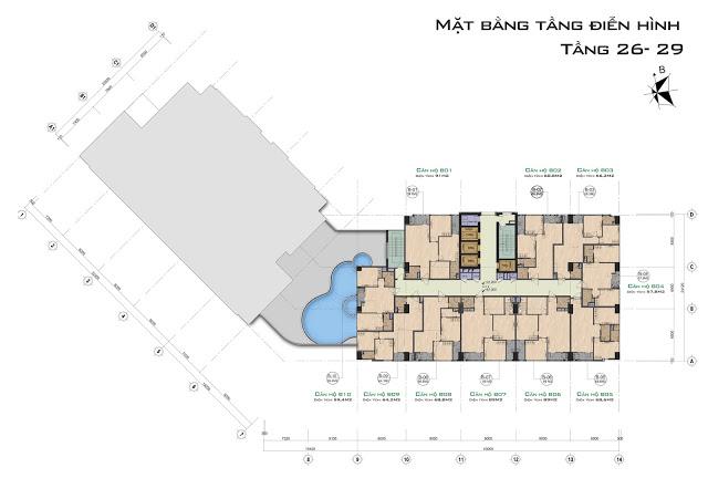 mat-bang-tang-26-29