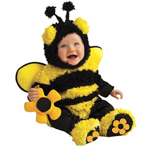 Halloween Costumes For Babies & Dogs | U News