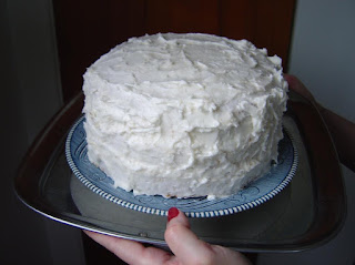 My Best Spice Layer Cake different angle.jpeg