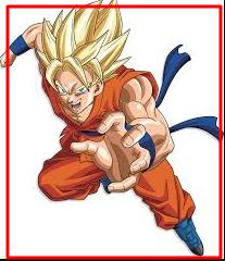 12 Tokoh Dragon Ball Nama Karakter Terlengkap Fakta Tokoh Di