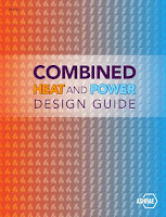 HVAC/R library | Free E-books, Learning CDs and Programs: Master