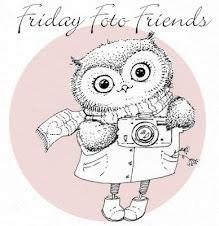 Friday Foto Friends