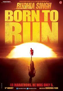 Budhia Singh Born to Run (2016) Hindi 720p WEB-DL x264 AC3 5.1 ESub 1.5GB