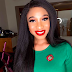 Tonto Dikeh gives epic clap back to people criticising her for typing in tongues