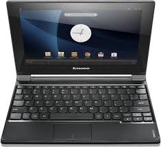 Lenovo Ideapad A10 Specifications