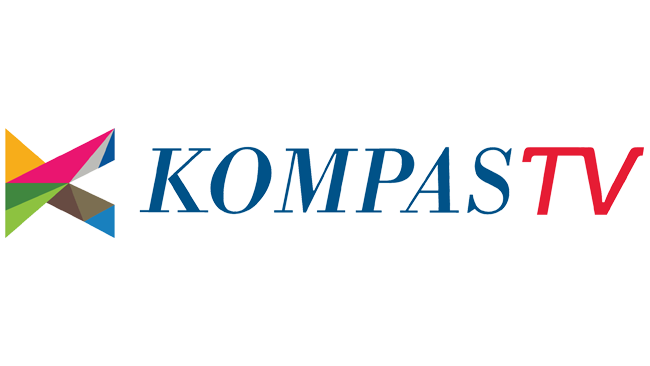 MivoTV - tv online kompas tv live streaming