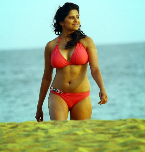 Sai Tamhankar new photos