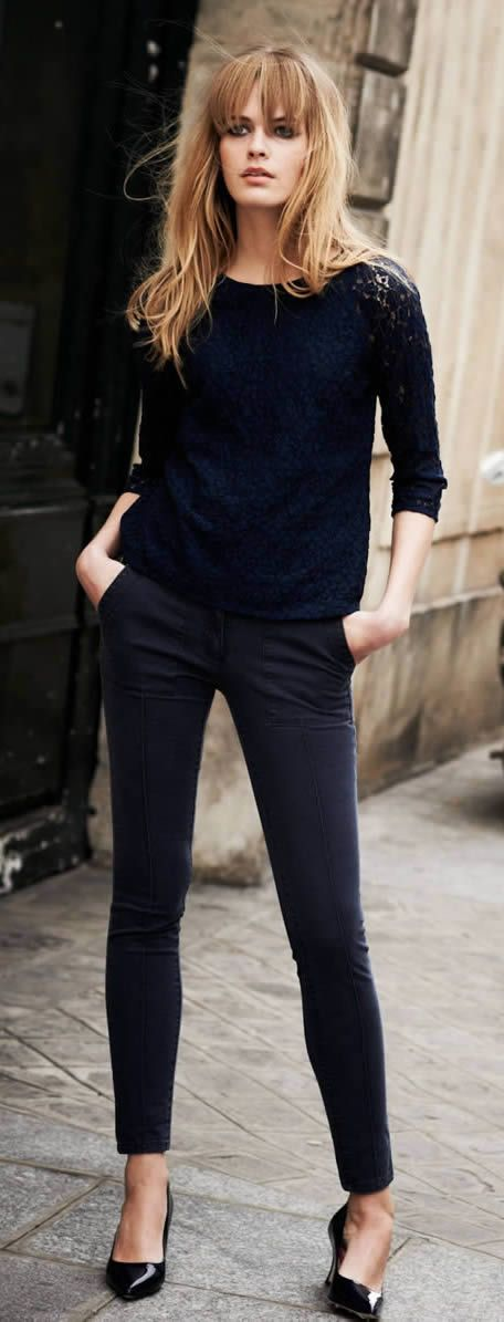 COLOUR-COMBO-NAVY-AND-BLACK