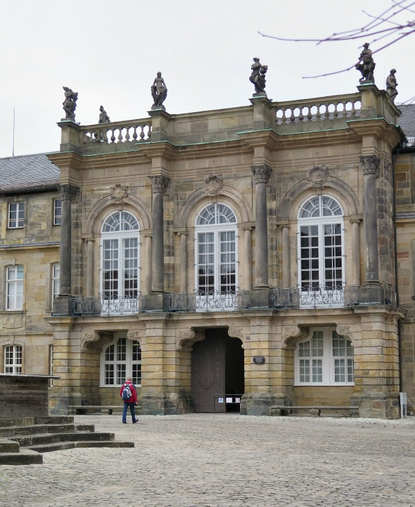 Blaues Haus Bayreuth Gallery Of Blaues Haus Bayreuth With