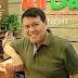 Manny Villar is the new Philippines' richest person