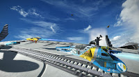 Wipeout: Omega Collection Game Screenshot 6