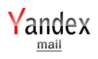 Cara Membuat Email Di Yandex Mail Gratis Daftar Akun