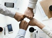Cara promosi bisnis usaha yang menguntungkan