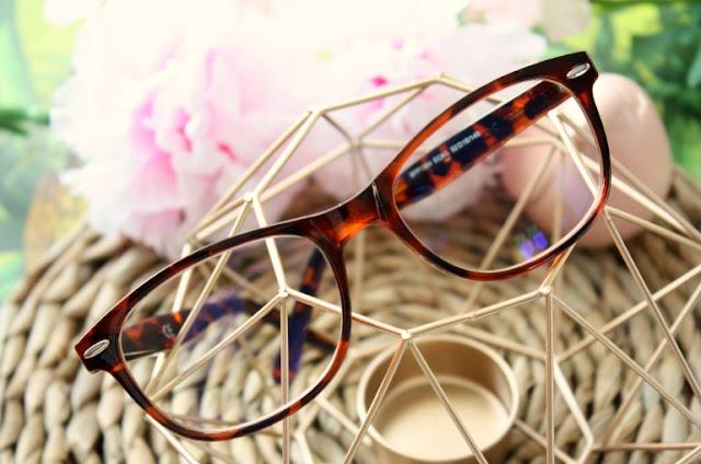 lunettes-de-repos-lumiere-bleue