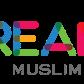 SI UMII, Dream.co.id