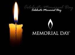 memorial day whatsapp images