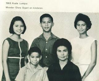 Prabowo Subianto, Pengusaha, Capres, Politikus, Pemimpin,masa,kecil,keluarga