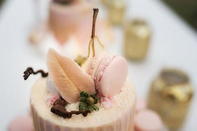 food planner matrimonio gourmet