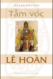 Tầm vóc Lê Hoàn