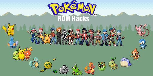 pokemon indigo league game gba download