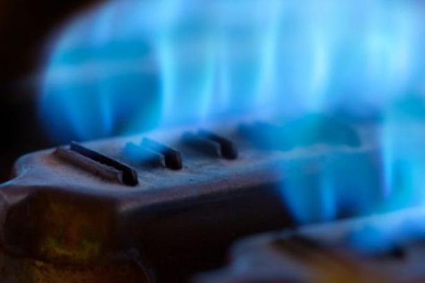 10 cose da sapere sulla revisione della caldaia