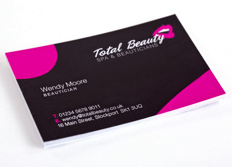 About business card printing gloucester business card printing welcome to business card printing gloucester we are providing all kinds of business card with colorful design with an expert designer at gloucester reheart Choice Image