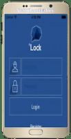 by lock programi ne ise yarar