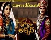 Jodha Akbar Episode 632 (28th Aug 2015)