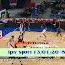 iptv sport 13/01/2018 أضخم ملف قنوات الرياضة m3u