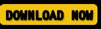 https://www.mediafire.com/file/kctzzes85git3dr/%5BAPIZU-MOBILE%5D%20LUA-L21C328B102.rar