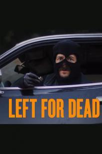 Watch Left For Dead Online Free 2018 Putlocker