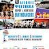 Οι χορευτές του κόσμου στη Ρεματιά - Παρασκευή 2 και Σάββατο 3 Σεπτεμβρίου