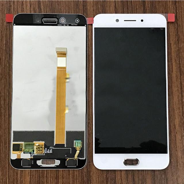 Mặt kính màn hình Oppo f3 , thay màn hình oppo f3
