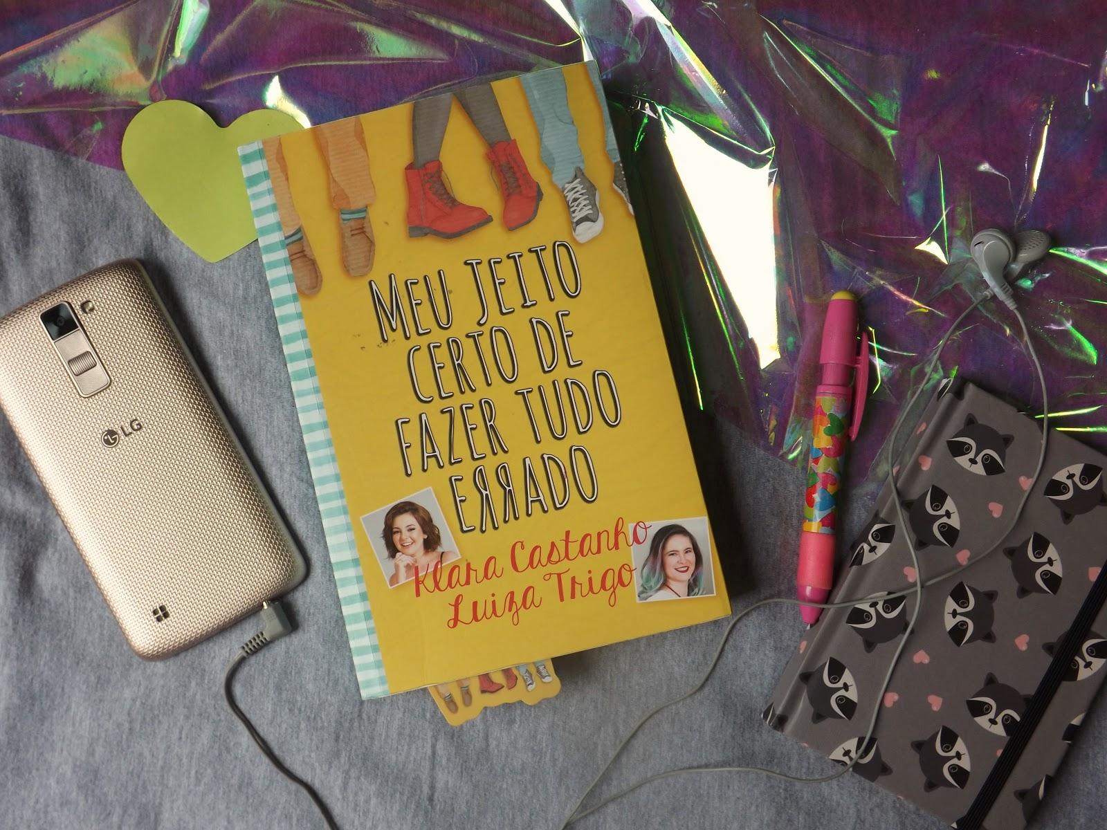 Blog Dá um Zoom | Sophia Cuñado