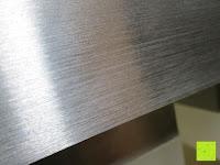 Metall: JEKING 3-er Würfel Acryl Warmweiße LED Deckenlampe (2700-3200k) für Schlafzimmer&Esszimmer Aluminium Leuchtmittel 15W / CE Zertifizierung / 37.1 x 11.4 x 15.5 cm / 230V AC / IP 20 [Energieklasse A++] [Energieklasse A++]