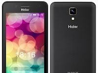 Firmware File Stock ROM Haier G10 Free Download