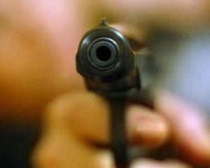 У Києві вбили молодого спортсмена