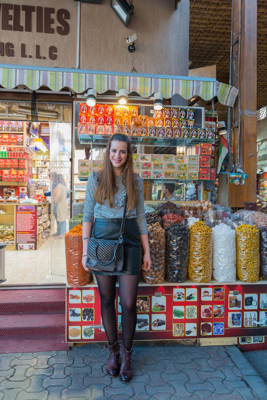 andysparkles-reiseblog-dubai-ltur-last-minute-sommerurlaub
