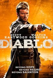 مشاهدة وتحميل فيلم Diablo 2015 مترجم وبجودة عالية HD