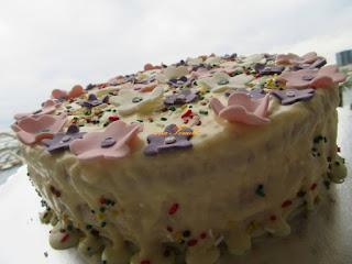 Torta Norena
