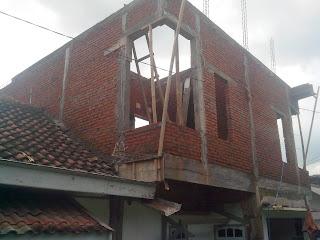 Atap Galvalum Malang - Atap Karya