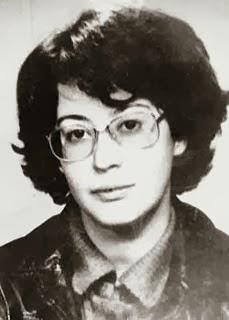 Βοιωτικά: Ι.Κουμής – Σ.Κανελλοπούλου: Οι ξεχασμένοι νεκροί της αστυνομικής βίας