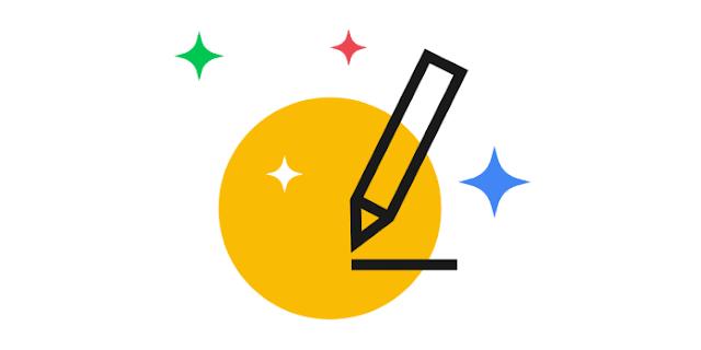 Google lança AutoDraw, uma ferramenta de desenho rápido