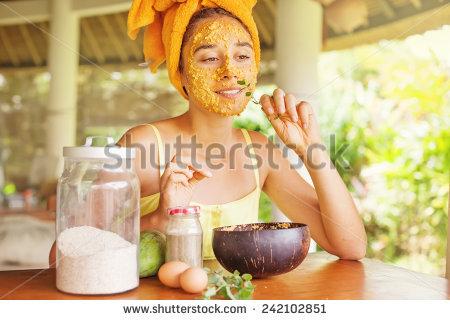 Hari ini saya akan membahas perihal skin care alami untuk si kulit normal.  Ayo siapa yang berjenis kulit normal mari pada merapat ! b3e6402f2e