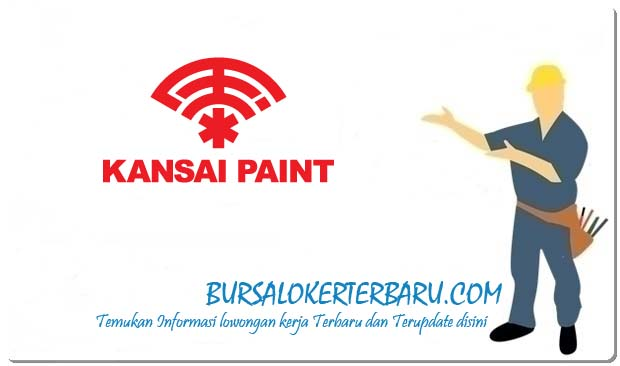 PT Kansai Prakarsa Coatings